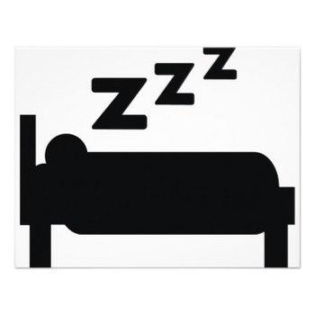 sleeping_icon_invitation-p1615751015411979782diuo_400.jpg